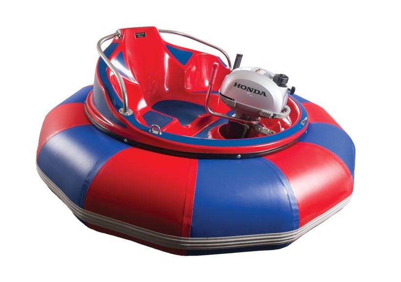 187 Waterbuggo Karts Bumper Boats Manufacturer J Amp J Amusements
