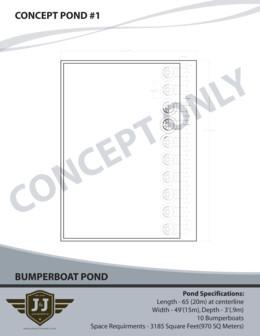 concept boat pond 1