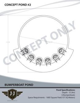 concept boat pond 2
