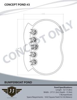 concept boat pond 3
