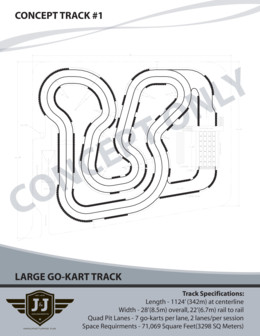 concept track#1