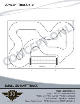 concept track#10