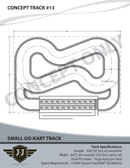 concept track#13