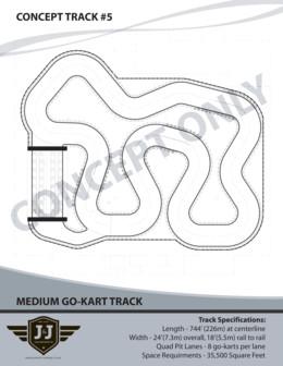 concept track#5
