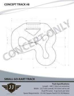 concept track#8