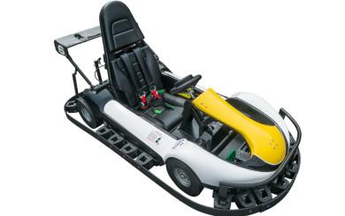 F22 - Single Seat 10