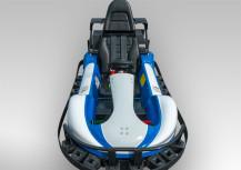 F22 - Single Seat 29