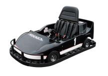 Sidekick - Double Seat 8