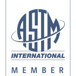 ASTMmemberlogoA_Pos