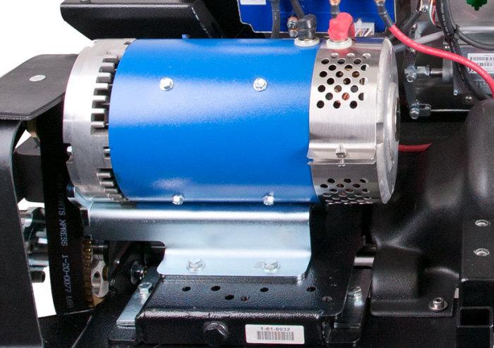 feature_electric-go kart_JJ-Amusements_dc-motor