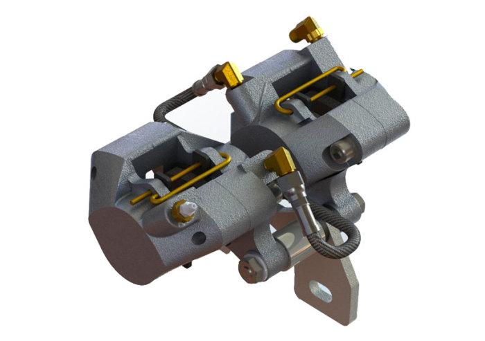feature_electric-go kart_JJ-Amusements_hydraulic-brakes