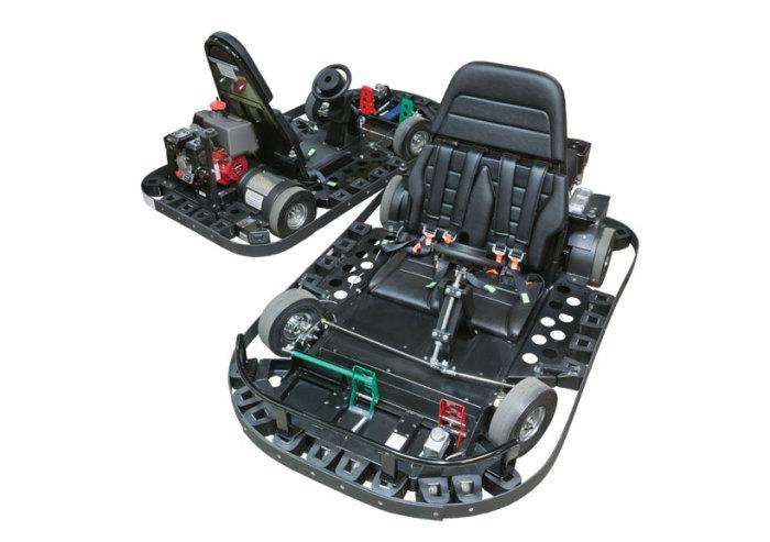 features_go kart_JJ-Amusements_chassis_1