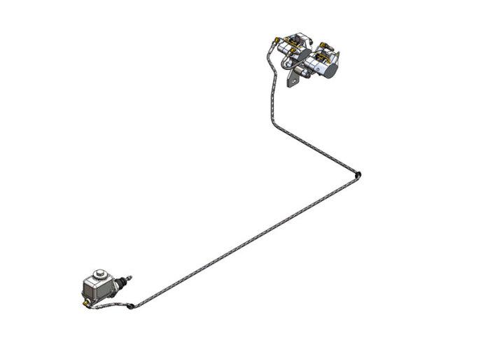 features_go kart_JJ-Amusements_hydraulic-brake-lines