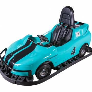Classifieds | Go Karts, Bumper Boats Manufacturer | J&J